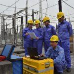 Công Ty NPS xây dựng Phòng Thí nghiệm đạt tiêu chuẩn ISO/IEC 17025:2005