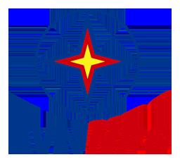 Favicon Evnnps 256