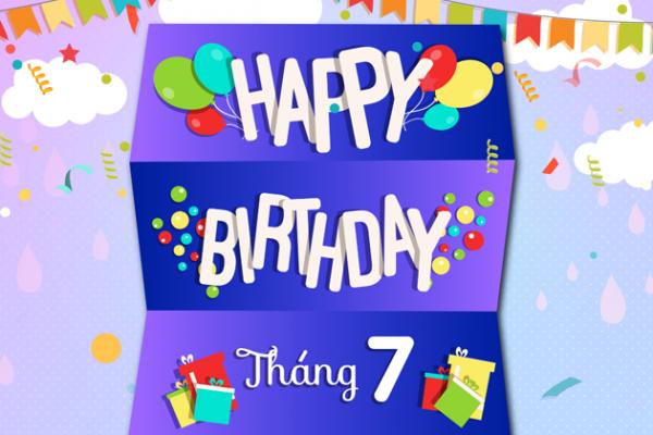 60happy Birthday T7 Edit